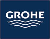 GROHE-Kitchen-Bathroom-Hardware-e1457065829228