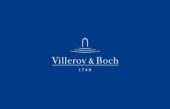 Villeroy-e1457065274831